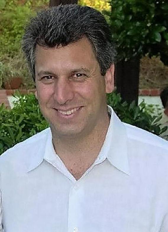 Donn Silberman